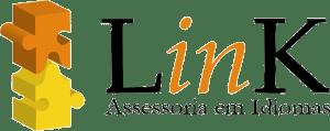 Logo Link Idiomas