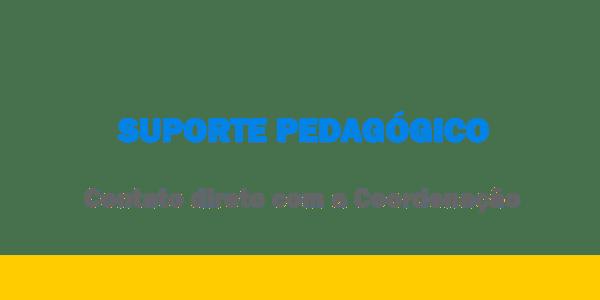scroller_roda-pe-3